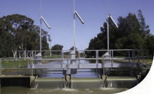 FutureFlow, a Goulburn-Murray Water Alliance