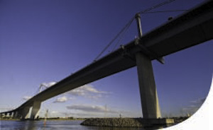 West Gate Bridge Strengthening Alliance